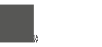 ελληνική εταιρία οικοτουρισμού