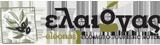 Hotel Eleonas Rovies Insula Evia Grecia | Agrotourism | Fermă
