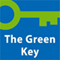 The Green Key: the international eco label for tourism facilities
